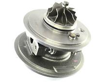 Turbocharger CHRA Cartridge Mazda 3 / 5 / 6 2.0 CD (2003- ) VJ36 VJ37