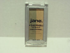 JANE BE PURE MINERAL EYE SHADOW DUO #06 KEY WEST #86-AA