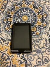 Verizon QMV7A Tablet 4G WiFI w/Case
