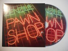 ZENZILE : PAWN SHOP ▓ CD ALBUM PORT GRATUIT ▓