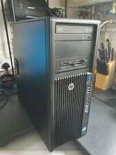 Gaming Pc, I7 3th. Gen, Gtx1050Ti 4gb, 16gb, wifi, SSD.