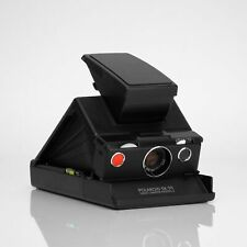 Polaroid SX-70 Camera - Model 2