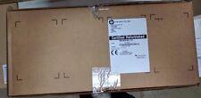 HP Z240 i7-6700 3.4GHz, 8GB 1TB DVDRW, Win 10 Pro, SFF, 1Yr HP Wrty On-Site