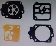 RK-18HU Tillotson HU Carburetor Repair Kit  HU 77 79 86 88 89 90 91 92