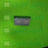 2PCS AGILENT INA-03184-TR1 SMT-84 Low Noise Cascadable Silicon IC