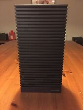 Bang & Olufsen / B&O BeoLink ML/MCL Convertor Amplifier 1652