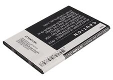 Premium Battery for BlackBerry Montana, Torch 9860, Curve Touch 9380, P9981, Mon