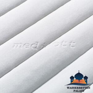 Premium Comfort Wasserbettbezug Wasserbettauflage Medicott/Samicott