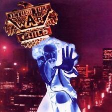 Jethro Tull - Warchild (NEW CD)