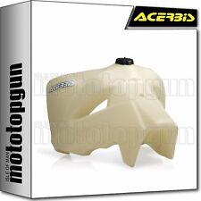 ACERBIS 0008430 SERBATOIO NEUTRO KTM EXC-F 525 2006 06 2007 07