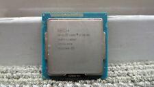 Intel Core i5 3570S 3.1GHz Quad-Core Processor