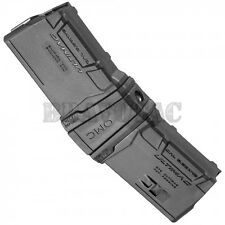 Fab Defense OMC-KIT Two 10-Round Magazines Clamped 5.56/223/300BLK Mags MVP