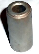 HEADSTOCK SPINDLE TAPER ADAPTOR FOR SOUTH BEND LATHE-SHIPS FREE IN USA!
