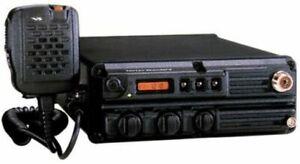 Vertex Standard VX-1210, HF Manpack Transceiver, 500 channels, 20 Watt