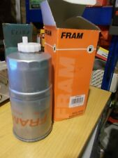 Fram P5651 Fuel Filter
