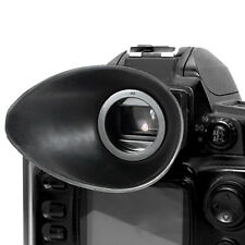 22mm Eyecup für Camera D40, D40x, D50, D60, D70, D70, D80, D90, D100, D200, D300