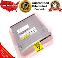 0FY13D DH-16AES DELL INSPIRON 3847 DVD/CD+RW WRITER BURNER DRIVE