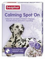 Beaphar Calming Spot-on for Dogs