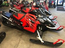 """2021 Arctic Cat M 8000 Hardcore Alpha One 154"""" (Us Delivery Available)"""