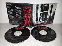 2 CD JUST FOR YOU - BANGLES - BUSH - SADE - SUMMER