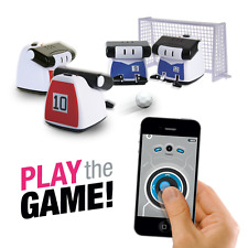 BEEWI BLUETOOTH APP CONTROLLED FOOTBALL ROBOT - KICKBEE BBZ150