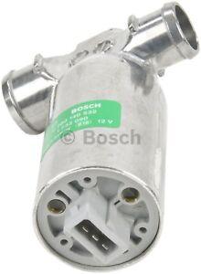 For BMW 530i 540i 740i 840Ci M3 M5 Z3 93-08 Idle Control Valve BOSCH 0280140532