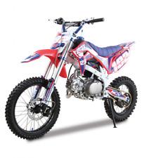 Pit Bike - CRX 125cc