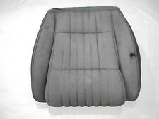 1987-1993 Mustang Front Bucket Seat Bottom with Power Lumbar - Driver - Tested
