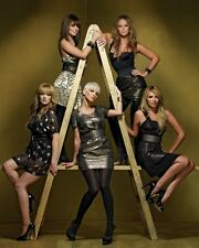 """GIRLS ALOUD 10 x 8 PHOTO.FREE P&P AFTER FIRST PHOTO. """"LOADS MORE PHOTOS"""" 6"""