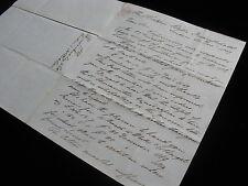 GBAB 21 GB QV 1869 letter to Norway Frederikshald Halden revenue stamp ANCHOR