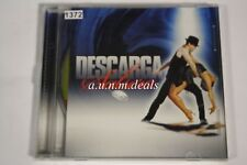 descarga Salsera - Various Artist Music CD