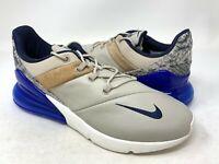 106 Nike Men's Air Max 270 SOF Lifestyle Casual Sneaker (10 Medium US)
