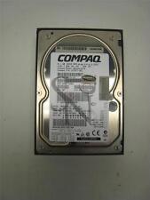 Fujitsu Compaq MAG3091LC CA01776  Wide Ultra 2 SCSI 10k RPM 9.1GB Hard Drive