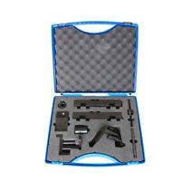 For BMW M62 M60 Engine Camshaft VANOS Timing Tool kit Adjusting Timing Chain