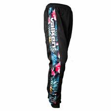 Valken Paintball Hawaiian Casual Lifestyle Jogger Pants - Large L