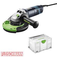 Festool DSG-AG 125 Plus 1400 W Winkelschleifermaschine