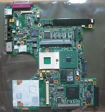 New IBM ThinkPad T42 Motherboard 27K9980 ATI 7500 fit T40 T41 T42 R50 R51 R50E