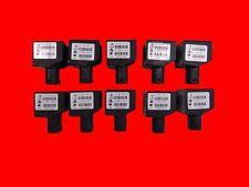 Generalüberholter ESP Querbeschleunigungssensor AUDI A2 A3 S3 TT 1J0907651A G200