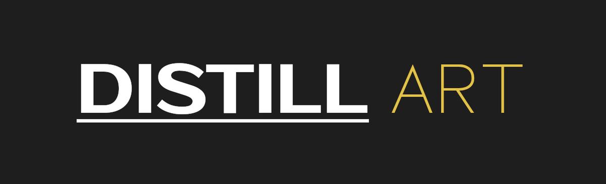Distill-Art