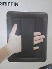 Griffin AirStrap for your iPad