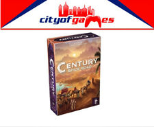 Century Spice Road Board Game Brand New