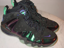 huge selection of 3da73 5cfd7 2012 Nike Barkley Posite Max