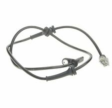 ABS Wheel Speed Sensor for Nissan Maxima 09-14 Altima 07-13 Front Left or Right