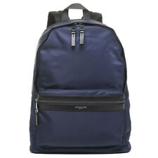 Michael Kors Kent Nylon Backpack - Indigo 33F5LKNB2C-401 $198