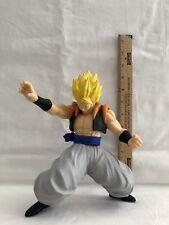 Dragon Ball Z Gogeta Vinyl figure