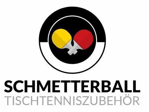 Schmetterball-shop