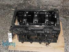 Motorblock ENR - Kurbeltrieb Rohform - Chrysler Voyager IV - 2,5 CRD - VM48C