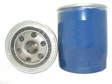 Oil Filter Suits Z630 x 1 HYUNDAI iLoad iMax Terracan KIA K2700 K2900 Pregio Van