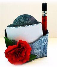Sizzix Bigz XL Flower Pocket die #661112 MSRP $39.99 by Eileen Hull SO SWEET!!