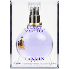 ECLAT D'ARPEGE 100ml EDP SPRAY FOR WOMEN BY LANVIN ----------------- NEW PERFUME